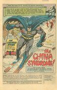Batman Vol 1 333 001
