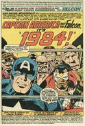 Captain America Vol 1 195 001