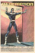 Daredevil Vol 1 200 001