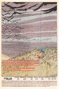 Daredevil Vol 1 270 001