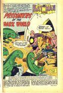 Detective Comics Vol 1 293 001