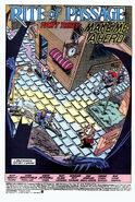 Detective Comics Vol 1 620 001