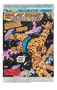 Fantastic Four Vol 1 178 001