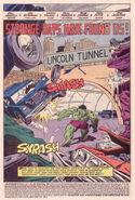 Incredible Hulk Vol 1 299 001