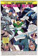 Incredible Hulk Vol 1 396 001