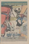 Spectacular Spider-Man Vol 1 52 001