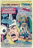 Thor Vol 1 297 001