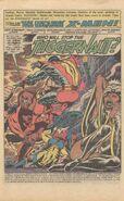 X-Men Vol 1 102 001