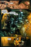 X-Men Vol 2 181 001