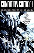 X-Men Vol 2 199 001