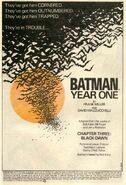 Batman Vol 1 406 001