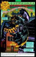 Batman Vol 1 530 001