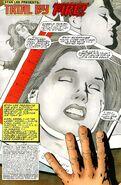 Daredevil Vol 1 355 001