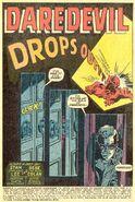 Daredevil Vol 1 49 001