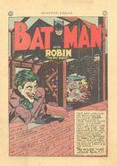 Detective Comics Vol 1 109 001