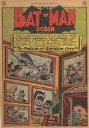Detective Comics Vol 1 152 001