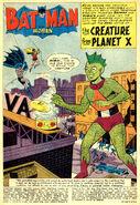 Detective Comics Vol 1 270 001