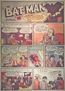 Detective Comics Vol 1 27 001