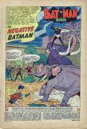 Detective Comics Vol 1 284 001