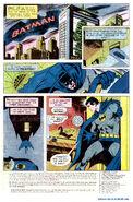 Detective Comics Vol 1 467 001