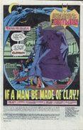Detective Comics Vol 1 479 001