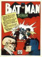 Detective Comics Vol 1 70 001