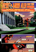 Flash Vol 2 215 001