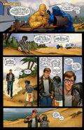 Incredible Hulks Vol 1 612 001