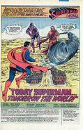 Superman Vol 1 359 001