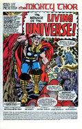Thor Vol 1 407 001