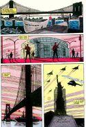 Uncanny X-Men Vol 1 190 001