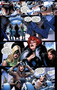 Uncanny X-Men Vol 1 504 001