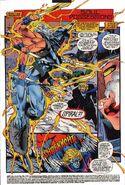 X-Men Vol 2 32 001
