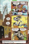 Action Comics Vol 1 730 001