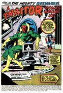 Avengers Vol 1 106 001