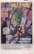 Batman Vol 1 346 001