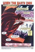 Batman Vol 1 446 001