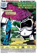 Daredevil Vol 1 213 001