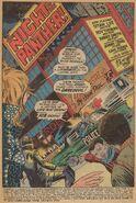 Daredevil Vol 1 52 001