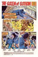 Detective Comics Vol 1 631 001