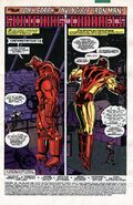 Iron Man Vol 1 255 001
