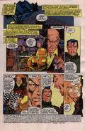 Uncanny X-Men Vol 1 282 001