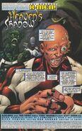 Uncanny X-Men Vol 1 380 001