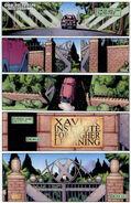 X-Men Vol 2 140 001