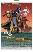 Adventures of Cyclops and Phoenix Vol 1 2 001
