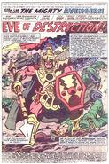 Avengers Vol 1 208 001