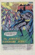 Batman Vol 1 286 001