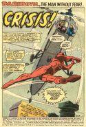 Daredevil Vol 1 89 001