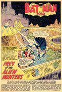 Detective Comics Vol 1 299 001
