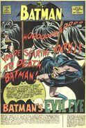 Detective Comics Vol 1 389 001